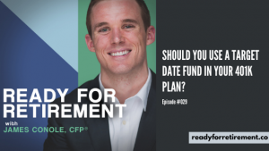 Are Target Date Funds Good?